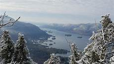 spruce mountain peakbagger
