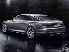 2017 audi a6 release date interior and specs