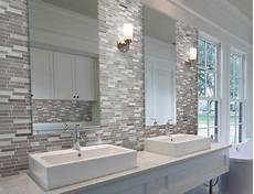 grey and white bathroom tile ideas montage concepts tile ideas for kitchen