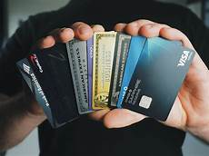 5 credit cards that can get you 1 000 or more in value