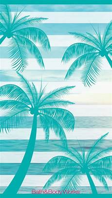 palm trees cell phone wallpaper background cellphone