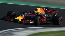 bull f1 says team can outscore in second