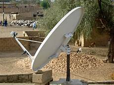 Antenne Parabolique Wikiwand