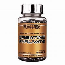 Hyaluronsäure Kapseln Gewichtszunahme - scitec creatine pyruvate creatin pyruvate kapseln