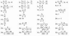 algebra 1 honors worksheets 8436 honors algebra ii ap calculus worksheets operations on rational equations answers puzzles