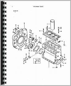 135 massey ferguson parts diagram automotive parts diagram images