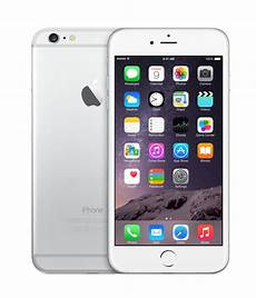 apple 6 mobile apple mobile phones at low prices snapdeal