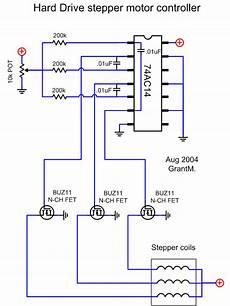 alimentazione post transfer pin by rudolf ko蠕do蛻 on electro in 2019 eletr 244 nica