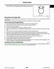 how to download repair manuals 2006 nissan pathfinder free book repair manuals 2006 nissan pathfinder service repair manual