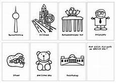 Malvorlagen Grundschule Berlin All Places In Germany Coloring Pages Including