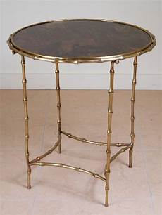copper coffee table crate and barrel 13 copper top coffee table crate and barrel pics