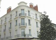 appartement a louer vichy agence immobili 232 re vichy