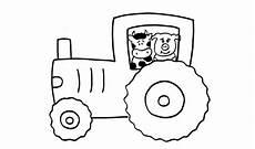 einladung kindergeburtstag bauernhof vorlage kostenlos