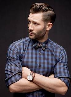 in fashion haircuts for 25 trendy business hairstyles for to impress styleoholic