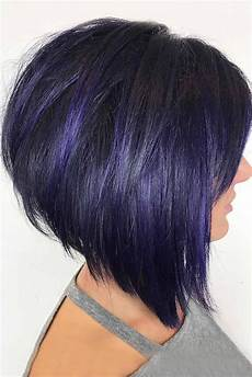 hairstyles for a bob cut pin on hair ideas