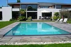 le cout d une piscine quel est le prix d une piscine et des conseils pour