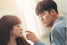 And Me Malvorlagen Sub Indo Drama Korea Melting Me Softly Subtitle Indonesia Episode 1