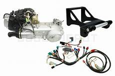 gy6 swapping the honda ruckus what to expect from your buggy depot technical center