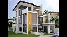 Desain Rumah Minimalis Ramah Lingkungan Yg Sedang Trend