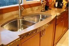 Kitchen Sink Installation Cost by 2017 Sink Installation Cost Cost To Install A Kitchen Sink