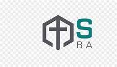 Gereja Logo Gereja Kristen Gambar Png