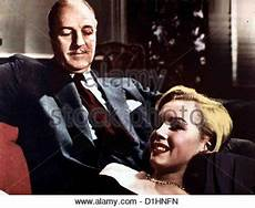 Asphalt Dschungel - louis calhern marilyn the asphalt jungle 1950