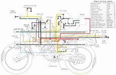 yamaha mio cdi wiring diagram somurich reviewtechnews com