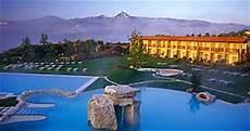 hotels bagno vignoni bagno vignoni hotels boutique hotels and luxury resorts