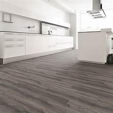 vinylboden basico wood islands 1 220 x 180 x 4 2 mm