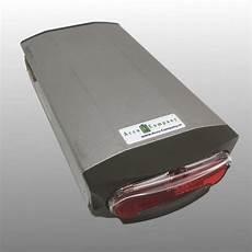 Bicycle Battery Repair Bikkel 24v 13ah Li Ion Accu Company