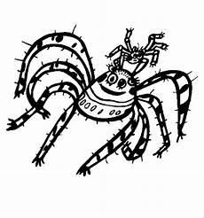 Insekten Malvorlagen Tiere Insekten 00259 Gratis Malvorlage In Insekten Tiere Ausmalen