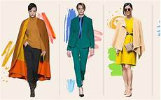 color blocking what is color blocking learn some do s and don ts to color block your effortlessly