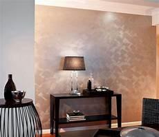 Gold Metallic Paint Metallic Paint Walls Gold