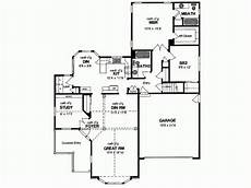 2 bedroom 2 bath single story house plans beautiful 2 bedroom one story house plans new home plans