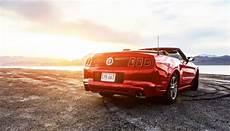 louer une voiture 3 conseils pour louer une voiture au meilleur prix pour