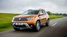duster confort 2018 2018 dacia duster comfort sce 115 4x2 drive budget