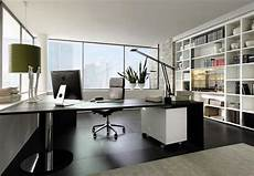 affordable home office furniture modern and affordable contemporary office furniture home