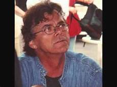billy cowsill love s a hurtin thing youtube