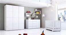 babyzimmer komplett massiv babyzimmer ideen schaffen sie eine atmosph 228 re spa 223