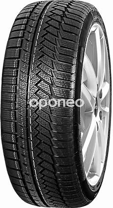 Buy Continental Wintercontact Ts 850 P Tyres 187 Free