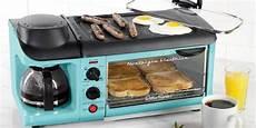 Best New Kitchen Gadgets 2016 by Best Cheap Kitchen Gadgets For Breakfast Business