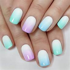 75 inspiring easter nails designs naildesignsjournal com