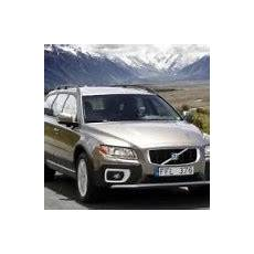 service repair manual free download 2005 volvo v70 spare parts catalogs volvo s60 2011 2012 wiring factory service repair manual