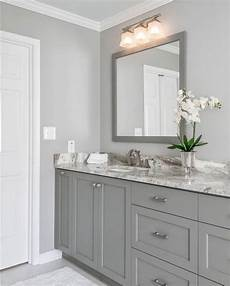 35 cool bathroom ideas for home bathroom in 2019 grey bathrooms bathroom paint colors