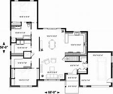 ada compliant house plans ada compliant tiny house plans