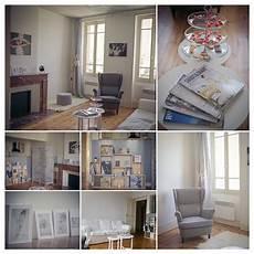créer un studio photo professionnel un appartement en guise de studio photo