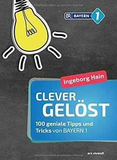 dachgeschoss knifflige beleuchtungsaufgaben clever lifehacks f 252 r den alltag clever gel 246 st 100 geniale