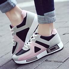 unn 2018 new sneakers air cushion original zapatos