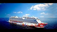 i love hk series a short cruise from hong kong genting dream youtube