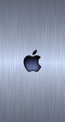 apple logo hd wallpaper for iphone 6s 49 cool iphone 6s wallpaper shelves on wallpapersafari